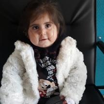 Beray-Kurt-2-yaşında-Diyarbakırda-yaşıyoryarabakım-ürünleri-derneğimiz-tarafından-karşılanmaktadır.-576x1024