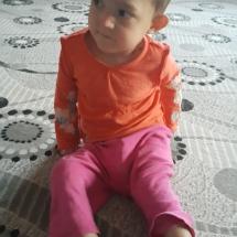 Hazreti-Ali-Sager-4-yaşında-Mardinde-yaşıyor-aylık-yarabakım-ürünleri-derneğimiz-tarafından-karşılanmaktadır.